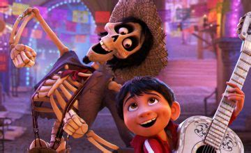 coco release date indonesia pixar s coco blu ray 4k uhd and digital release date