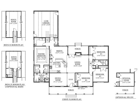 southern heritage house plans southern heritage home designs house plan 2428 b the springfield b