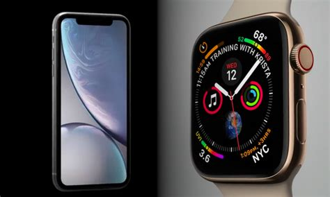 win an iphone xs max 64gb and apple series 4 capital