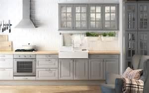 ikea kitchen ideas 2014 novedades ikea cocinas 2013 cat 225 logo de muebles