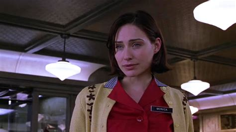 claire forlani lord of the rings todas las pel 237 culas con claire forlani son en peliculas