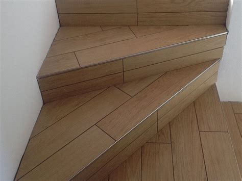posa pavimenti in legno fotogallery geometrie pose pavimentazioni posa