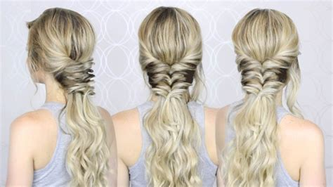 Topsy Hairstyles by Topsy Hairstyles For Hair Hair