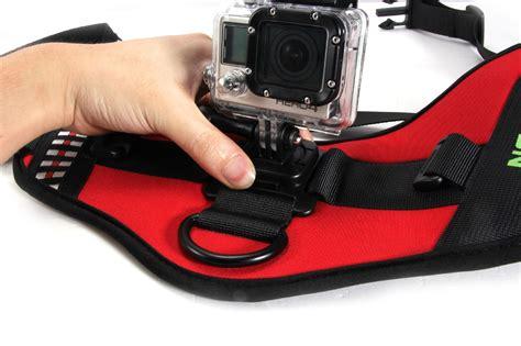 Xiaomi Yi Cat Harness Xiaomi Yi Gopro Black neopine neoprene harness gopro xiaomi yi chest for dogs nds 1 china manufacturer other