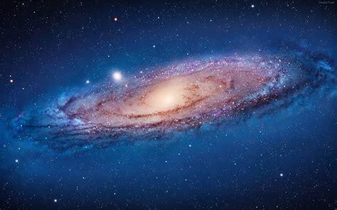 imagenes reales via lactea publican caracter 237 sticas desconocidas de 60 mil estrellas