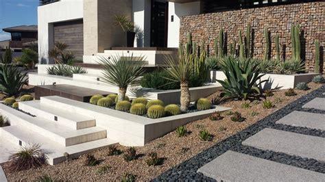 gabbie metalliche muri di sostegno in giardino suggerimenti utilissimi
