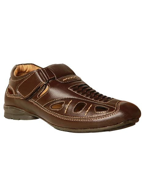 bata shoes bata brown lifestyle shoes price in india buy bata brown