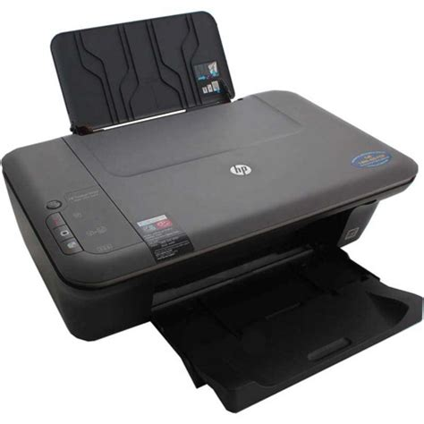 Printer Hp Deskjet 1050 hp deskjet 1050 j410 all in one printer rs 2999 from