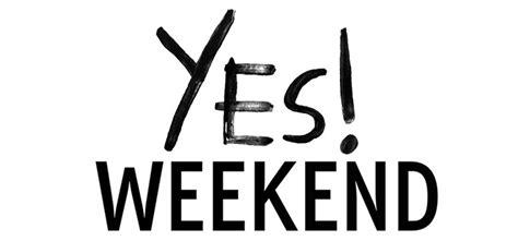 association weekend studievereniging flow