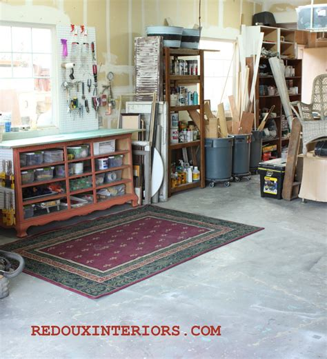 diy upcycled furniture the best diy s upcycled furniture projects and tutorials