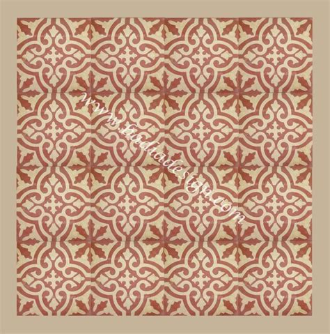 handmade cement tiles moroccan tiles los angeles 1000 images about moroccan tile designs from badia design