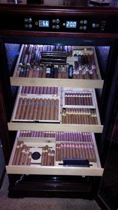 czar cigar bar cabinet humidor czar cigar bar cabinet humidor cigars international
