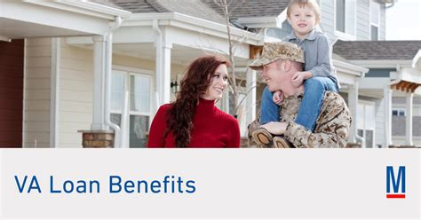 va loan information for veterans active