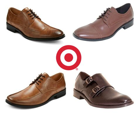 target shoes target shoes mens style guru fashion glitz