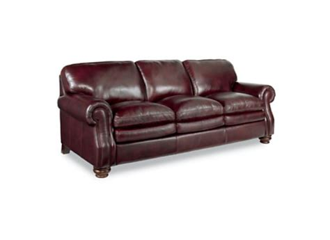montgomery sofa furniture la z boy sofas chairs recliners and couches