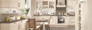 technolux design küchen roller k 252 chen grau wotzc
