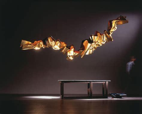 Artefacto   Lighting   Ingo Maurer