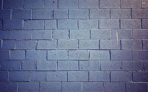 abstract wallpaper walls desktop for top selection of wall abstract wallpaper walls