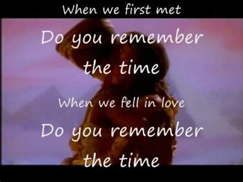 jmsn do you remember the time lyrics remember the time by michael jackson with lyrics youtube