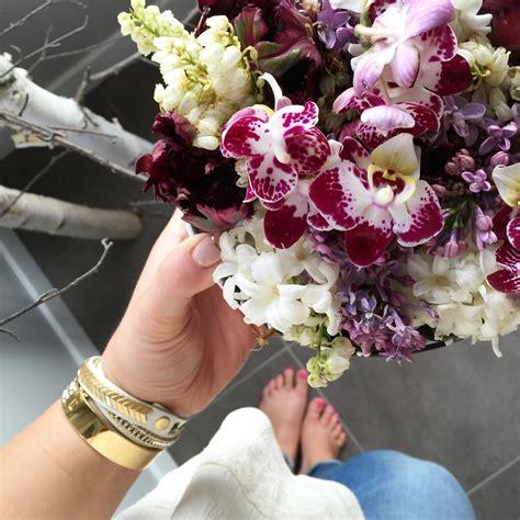 imagenes de rosas vivas 10 tipos de flores y su significado que las mujeres amamos