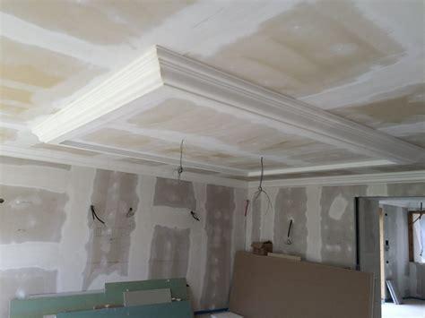 cartongesso per interni contropareti controsoffitti cornici pareti divisori in