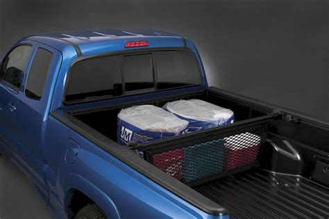 toyota tacoma bed accessories toyota tacoma bed rail accessories autos post