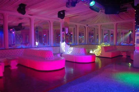 guardaroba discoteca festa 18 anni roma discoteca magic fly