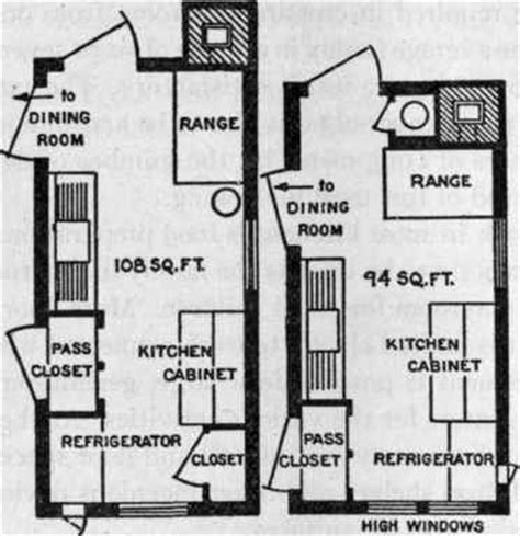 square kitchen floor plans kitchen plan for rectangular room best home decoration