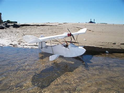 ultralight boat plans model gliders sailplanes kits images