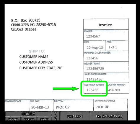 gnucash invoice template gnucash invoice template rabitah net