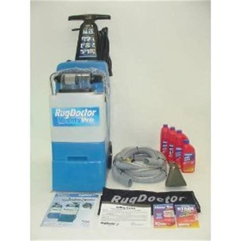 rug doctor faq rug doctor 95730 mp c2d mighty pro carpet cleaning machine carpet cleaners