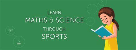 doddle learn science login welcome edustrokes edustrokes