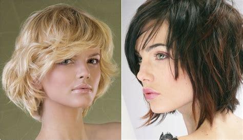 fotos de cortes de pelo de la nuca cortes de pelo con la nuca larga