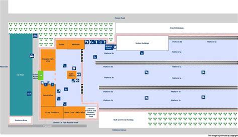 paddington station floor plan paddington station floor plan paddington station floor