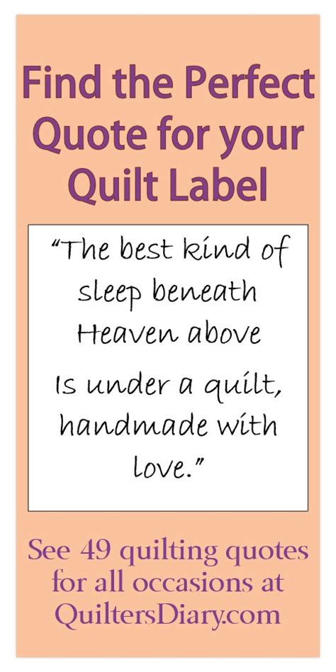 quilting quotes on sewing humor sewing quotes