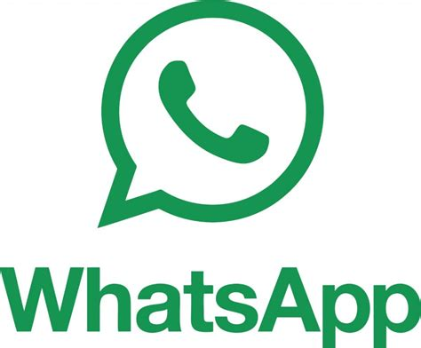 baixa whatsapp tem como baixar whatsapp no pc windows xp wroc awski