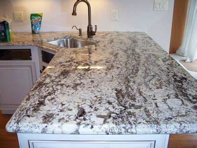 Sealer For Quartz Countertop Granite Delicatus White Search For The Home In