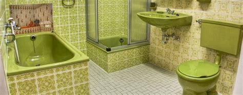 badezimmer 80er badezimmer 80er badezimmer 80er edgetags info