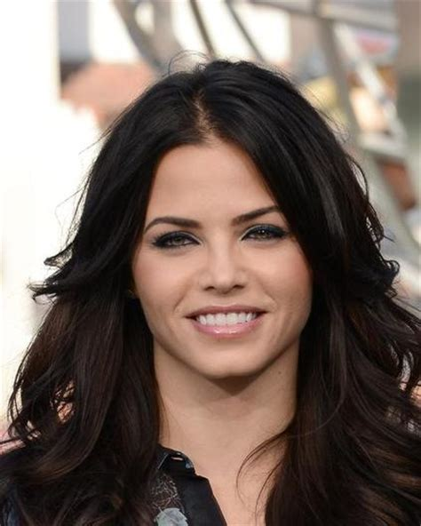 best brunette shades 2014 now 10 brunette hair colors inspired by celebrities beautyfrizz