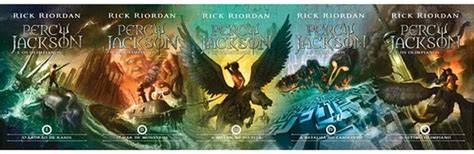 percy jackson 10th anniversary top 10 percy jackson moments