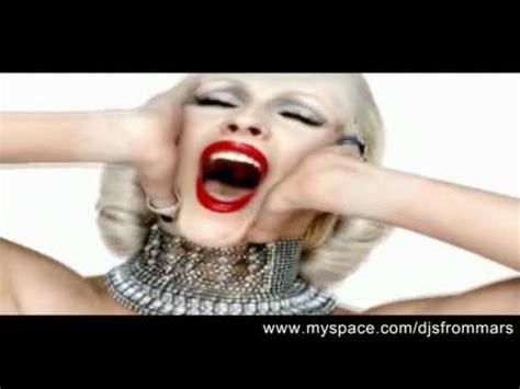 eminem jingle bells remix phim video clip eminem not afraid new single song from
