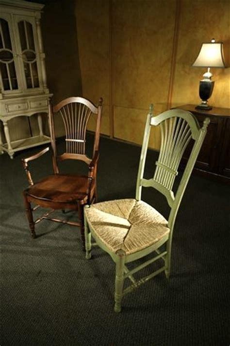 fan back dining chairs black fan chairs 3