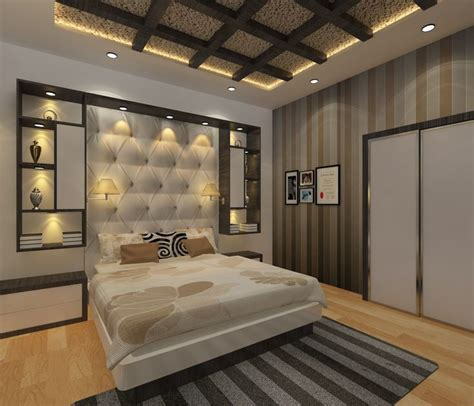 bedroom ceiling light covers luxury bedroom with elements bedroom bed cover ceiling