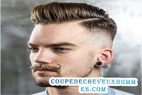 Couper Les Cheveux Homme by Couper Les Cheveux 224 Un Homme