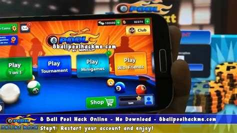 8 pool cheats android 8 pool hack android 28 images 8 pool hack tool free app for android hack 8 pool android ios