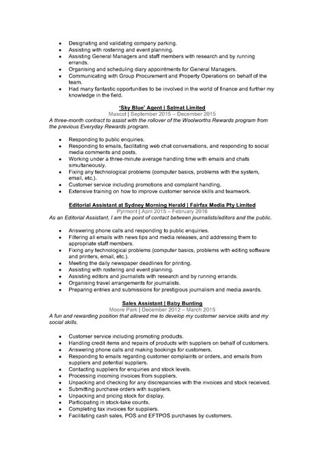 Cv Writing Tips by Cv Resume Writing Tips