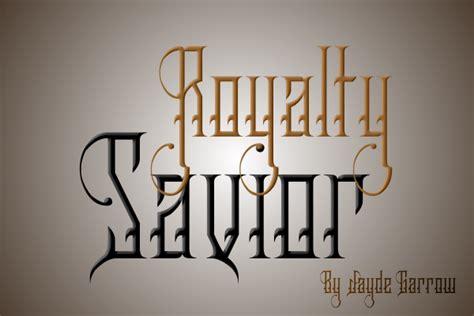 dafont royalty free royalty savior dafont com