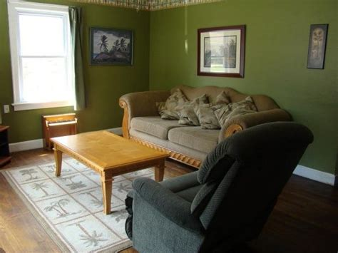 behr paint colors olive green 17 best images about green color schemes living room on