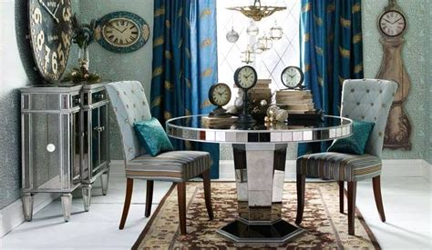 Pier One Living Room Chairs Pier 1 Living Room Ideas Pier 1 Peacock Drapery Mirrored Furniture Home Decor Pinterest