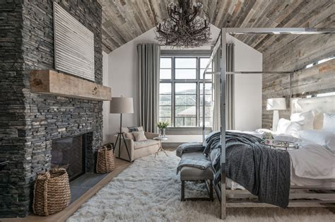 rustic room designs 65 cozy rustic bedroom design ideas digsdigs